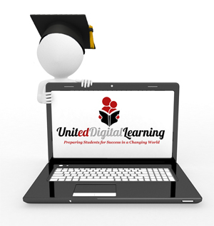 Laptop Logo 300
