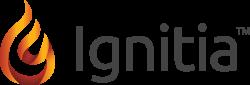 Ignitia-250x85