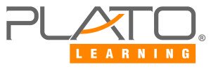 PLATO_Learning_Logo-High_Res_0