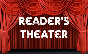 Reader's Theater can enrich your homeschool experience!