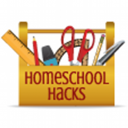 16 Homeschool Hacks