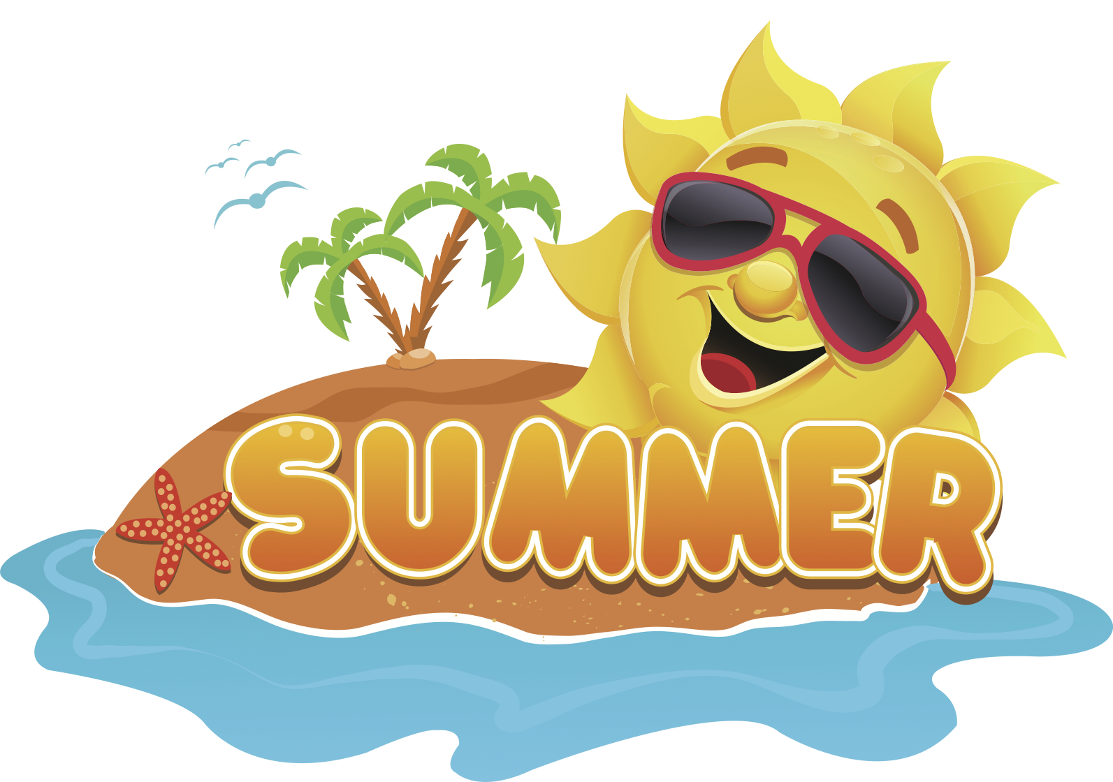 Image result for image of summer