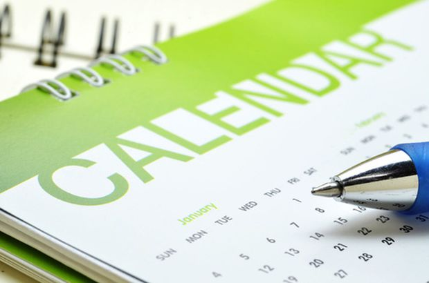 Calendar Green Letters Pen Blue Jpg 620x0 Q80 Crop Smart Upscale